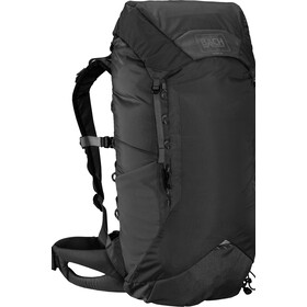 BACH Quark 30 Backpack 50-60cm, czarny